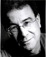 David Rotenberg