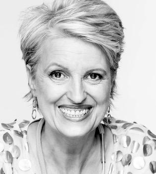 Melee Hutton